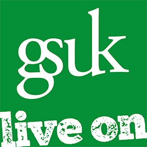 GSUK - Technology Recovery and Re-use Experts