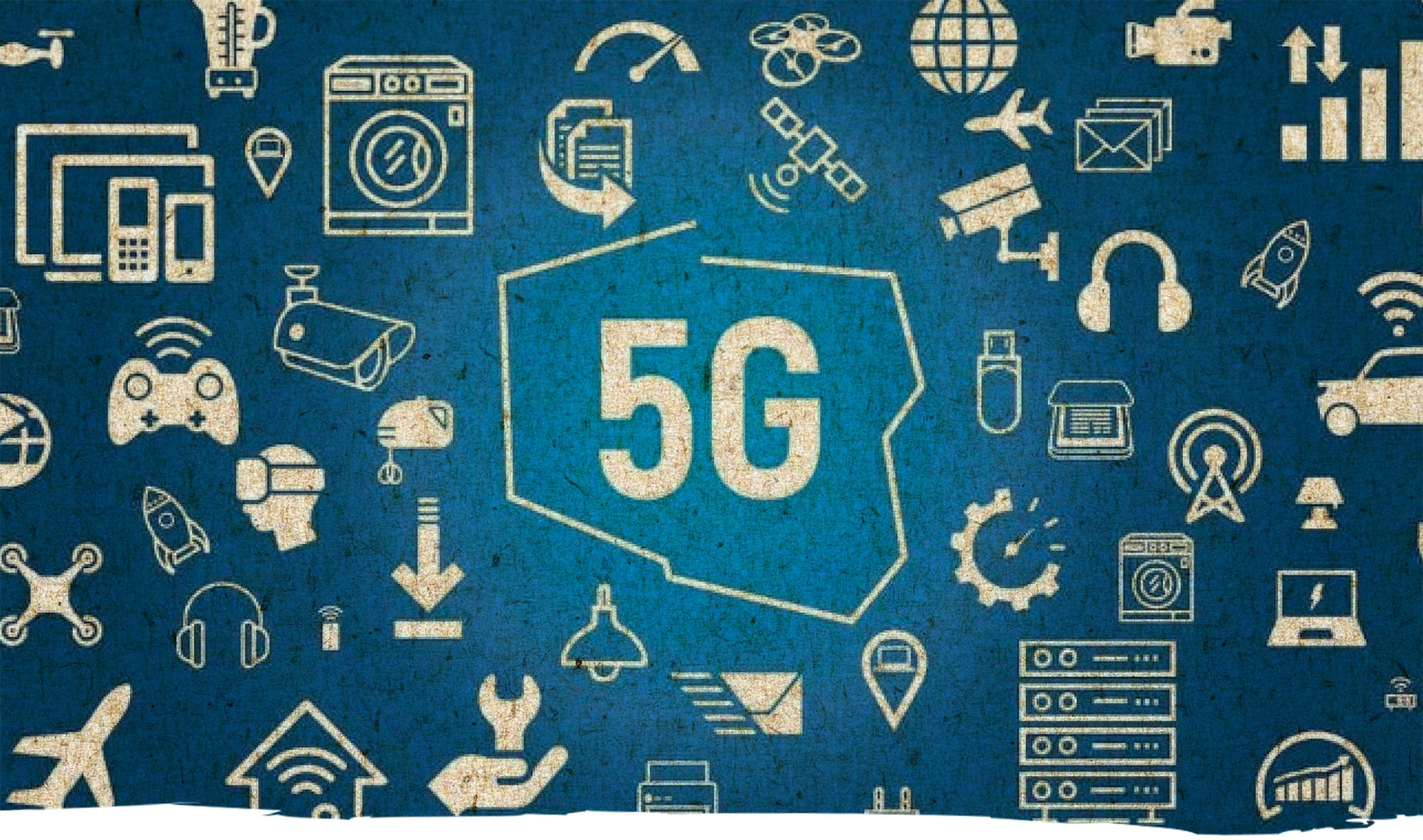 5G: At What Cost?